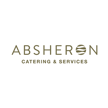Absheron Catering & Services LLC